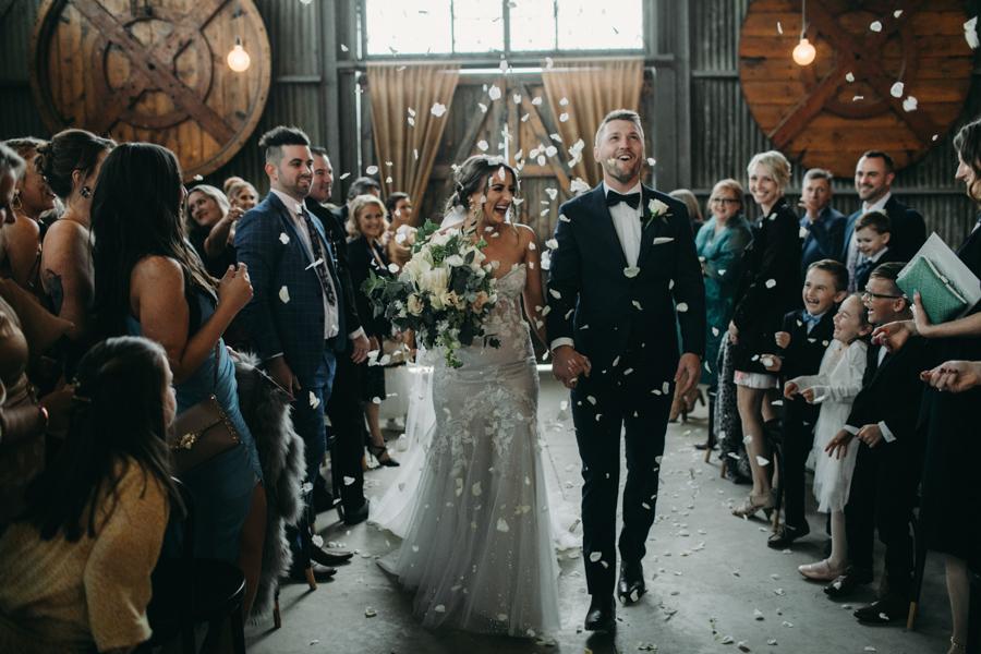 GJ|Wedding|Zonzo|Estate|-54