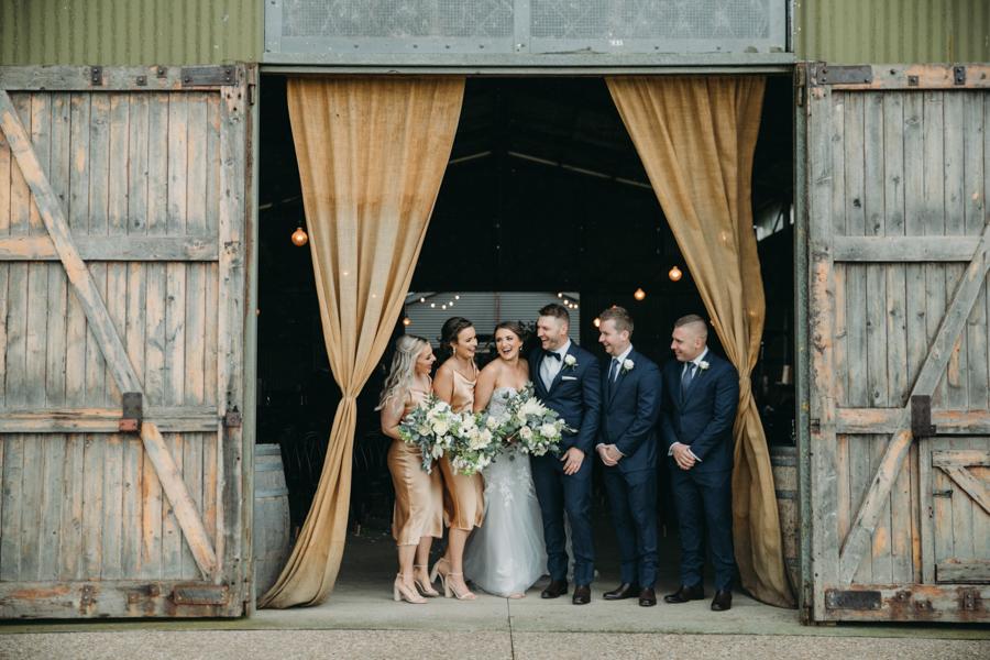 GJ|Wedding|Zonzo|Estate|-60