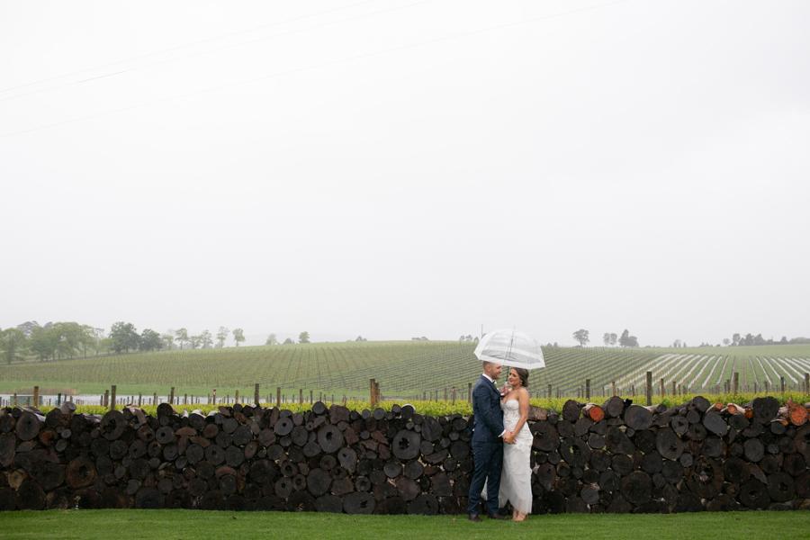 GJ|Wedding|Zonzo|Estate|-72