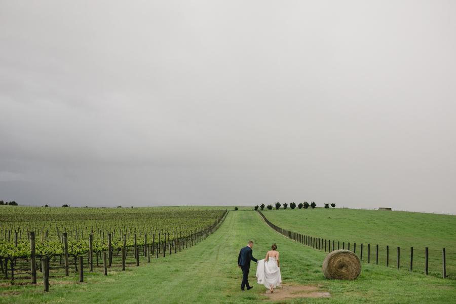 GJ|Wedding|Zonzo|Estate|-79