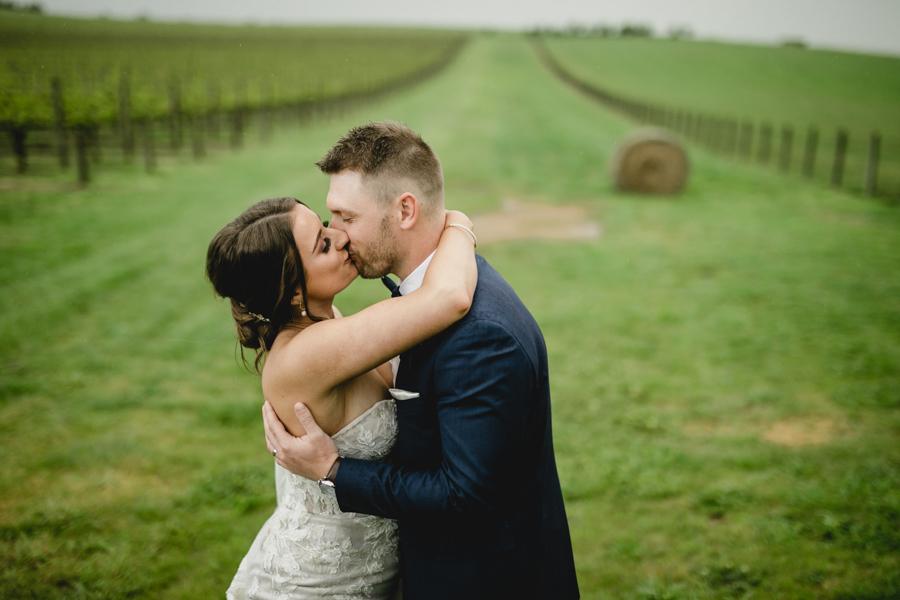 GJ|Wedding|Zonzo|Estate|-84